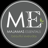 ESSENTIALS ME Logo Label