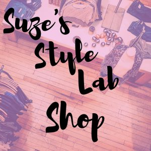 Suze style lab